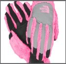 Kids Gloves and Mittens