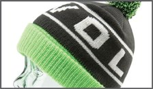 Volcom Kids Hats & Beanies (Ages 6-16)
