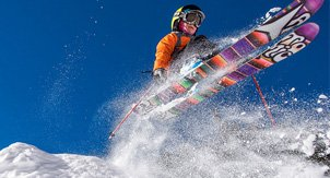 Patagonia Kids Ski Clothing
