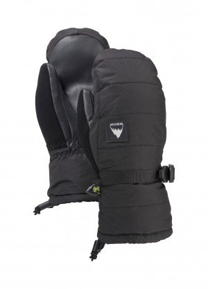 Burton Youth Warmest Mitt  - WinterKids.com