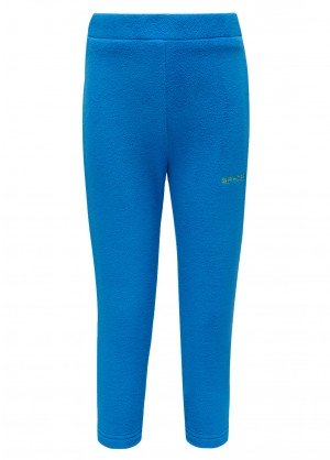 Spyder Mini Speed Fleece Pant - WinterKids.com
