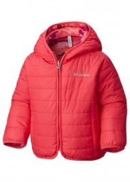 Columbia Double Trouble Jacket - WinterKids.com