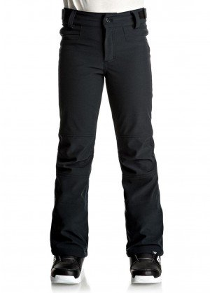 Roxy Girls Creek Pant - WinterKids.com