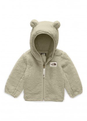 The North Face Infant Campshire Hoody - WinterKids.com