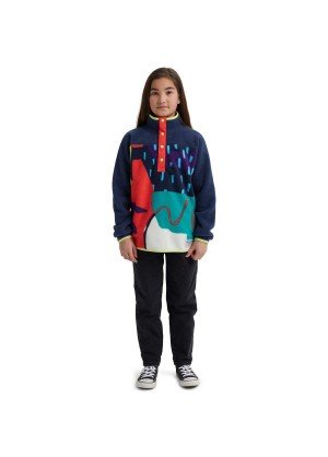 Youth Spark Anorak