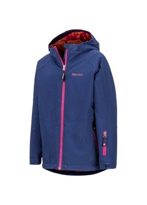 Girls Refuge Jacket - Winterkids.com